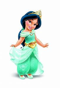 Disney Princess images Disney Princess Toddlers HD ...