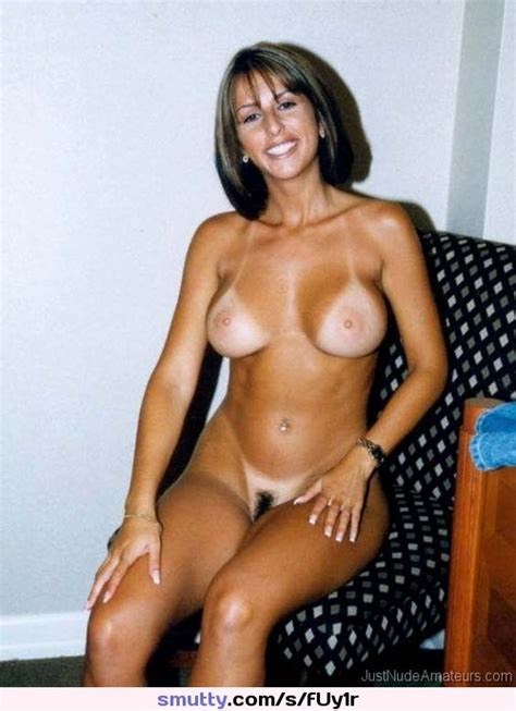 Milf Tanlines Nicetits Trimmedpussy Smutty Com