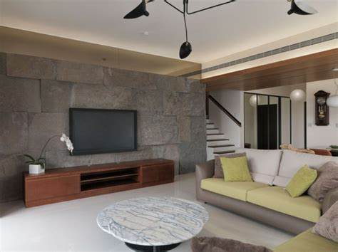 Green Tile Living Room by Living Room Tiles 86 Exles Why You Set The Living