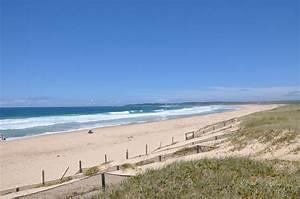 Design Village Directory Budgewoi Central Coast Australia