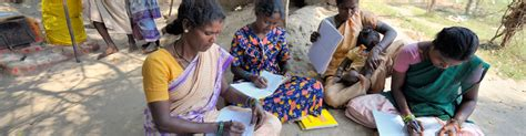 small businesses helping women rise  poverty  india