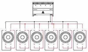 Guide 2 Subwoofer Wiring