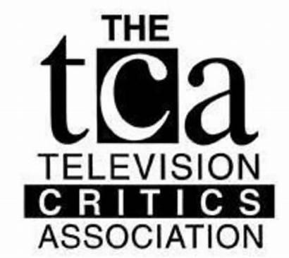 Tca Awards Award Association Nominees Critics Television
