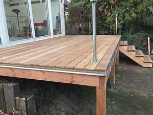 Holz Für Balkonboden : die besten 25 au entreppe stahl ideen auf pinterest stahltreppen au en au engel nder und ~ Markanthonyermac.com Haus und Dekorationen