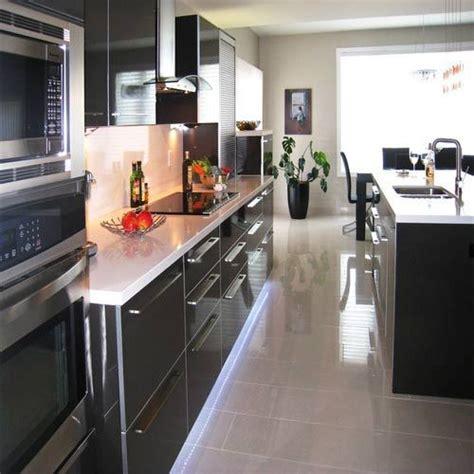 laminted high gloss kitchen laminated high gloss kitchen