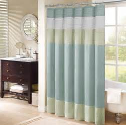 Kohls Curtains And Drapes by Simple Elegant Shower Curtains Design Best Curtains
