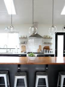 light pendants kitchen islands house tweaking