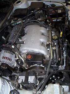 2000 Chevy Malibu Engine Diagram