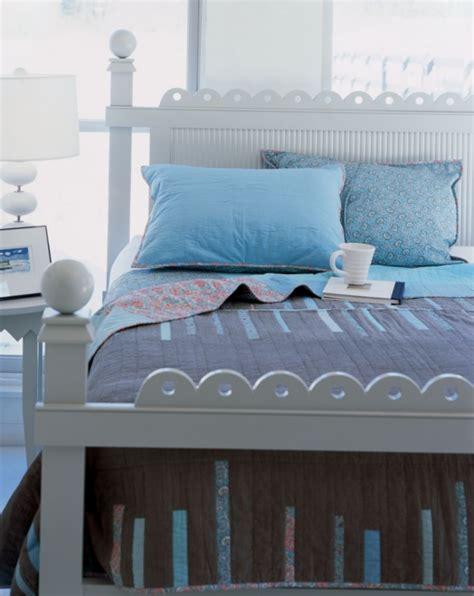 Weiße Landhausmöbel Günstig by Landhausstil Schlafzimmer In Wei 223 50 Gestaltungsideen