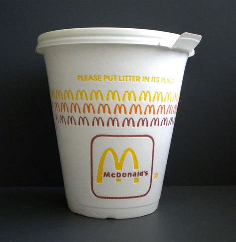 """One of the most famous lawsuits in recent history is the case of liebeck v. The Debunker: Was the Famous McDonald's """"Hot Coffee"""" Lawsuit Frivolous? - Woot"""
