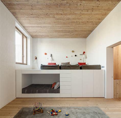 chambre estrade conforama cleaning 10 idées rangements pour toute la maison