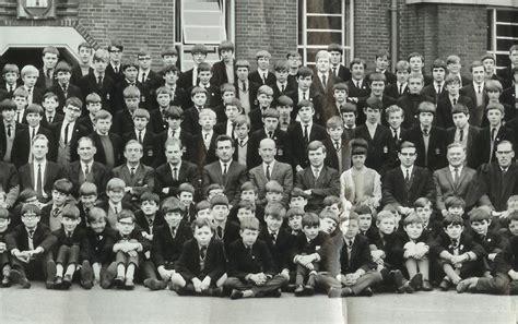 wiganworld - Wigan Album, Wigan Grammar Schools