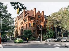 Brooklyn Heights Real Estate, Brooklyn Heights Homes for