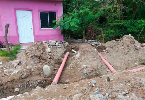 Carta de solicitud de ingreso a una institucion actualizado junio 2021. Denuncian abuso en entronques para drenaje en Pijijiapan » Record   Noticias de Chiapas