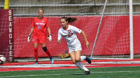 Skylar Papele - Women's Soccer - Stony Brook University ...