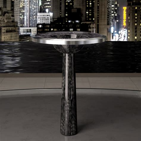 free standing bathroom sink contemporary free standing pedestal bathroom sink