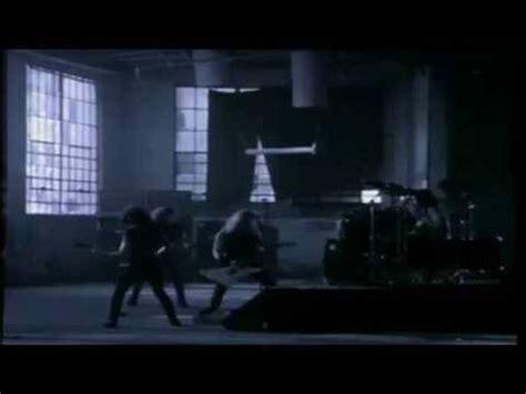 Metallicaone Hd 1080p Youtube