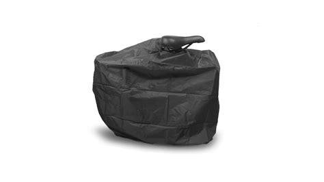 housse de transport pour velo housse pour v 233 lo pliant sac de transport
