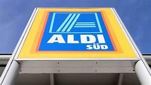Aldi In Dortmund : diskriminierung bei aldi s d frauen rasten bei facebook aus m lheim ~ Watch28wear.com Haus und Dekorationen