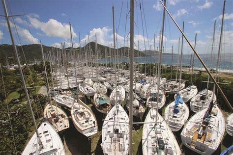Tortola Hurricane Boats by Yacht Buy In The Bvi Yacht Sales In Hurricane Season