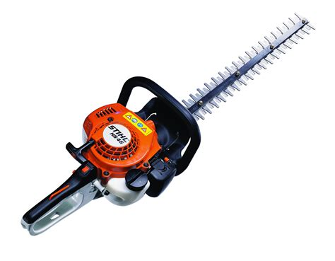 comment cuisiner aiguillettes canard taille haie stihl hs 45 28 images taille haies stihl