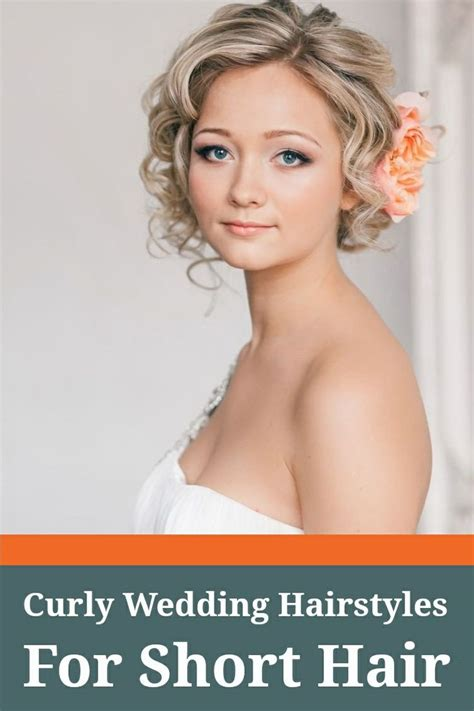 wedding hairstyles for really short hair 15 fantastic short wedding hairstyles pretty designs