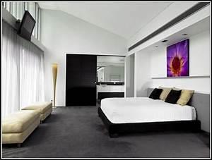 teppichboden schlafzimmer schlafzimmer house und dekor With teppichboden schlafzimmer