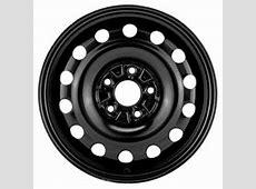 Steel Wheels for Volkswagen Vehicles Ben's Blog Tire Rack