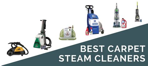 best carpet cleaners best carpet steam cleaners to buy carpet ideas
