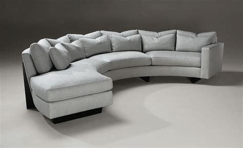 stylish  unique sofa designs   modern home