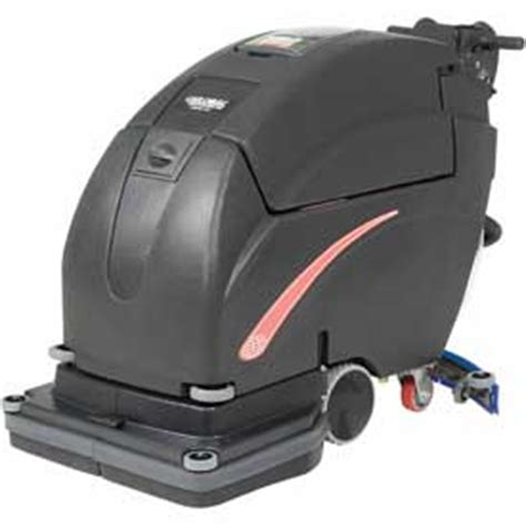 Auto Floor Scrubbers Commercial by Floor Care Machines Vacuums Scrubbers Global