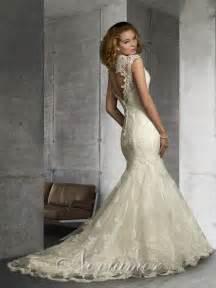 lace wedding dresses vintage vintage lace wedding dresses with open back sang maestro