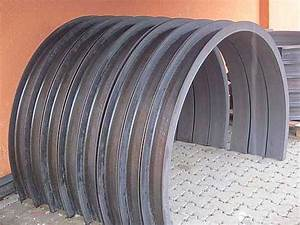 Wassertank Wohnwagen Reinigen : vorhangschiene gebogen abdeckung ablauf dusche ~ Frokenaadalensverden.com Haus und Dekorationen