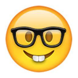 emoji data como ilustran sus tuits las mujeres  los