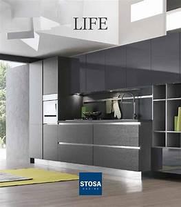 Catalogo Cucine Midi