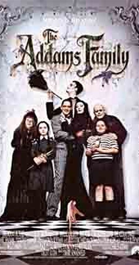 addams family musical quotes image quotes