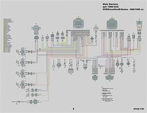 B4788a Polaris Ranger 700 Wiring Diagram