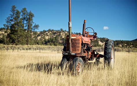 tractor wallpaper wallpapersafari