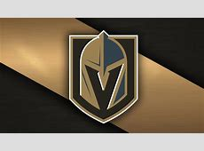 vegasgoldenknights – Knights of The Roundtable