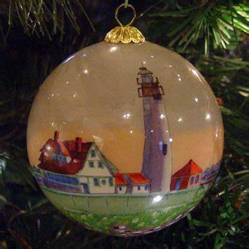 portland ornaments christmas maine ornaments shop wallingford farm on line