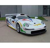 RPM Sports Cars