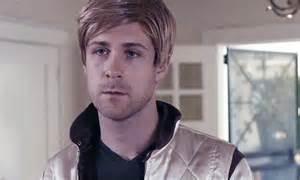 Hilarious 'Drive' Parody Recasts Ryan Gosling as an Uber Driver