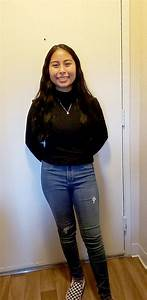 Update: Federal Way police determine missing student is a ...