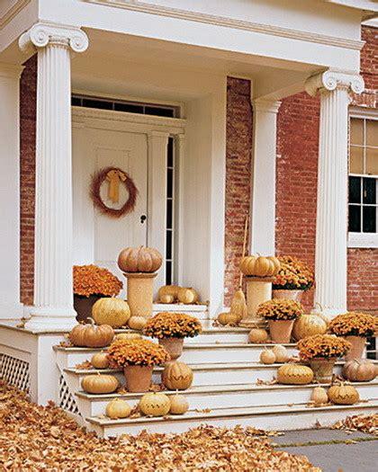 fun halloween fall decorating ideas wreaths