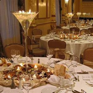 white and gold wedding google search wedding With gold wedding decoration ideas
