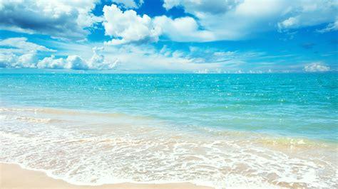 wallpaper ocean   wallpaper  shore beach