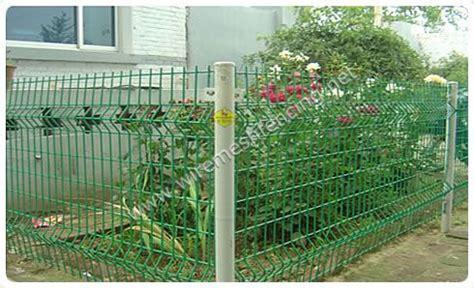 Garden Zone Fence Panel » Fencing