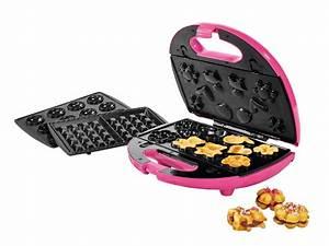 Silvercrest Kitchen Tools Waffle Maker Lidl Great