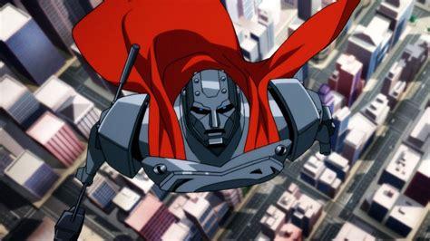 reign   supermen official trailer youtube