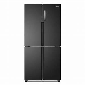 Frigo Multi Porte Pas Cher : frigo americain 400 choix d 39 lectrom nager ~ Nature-et-papiers.com Idées de Décoration
